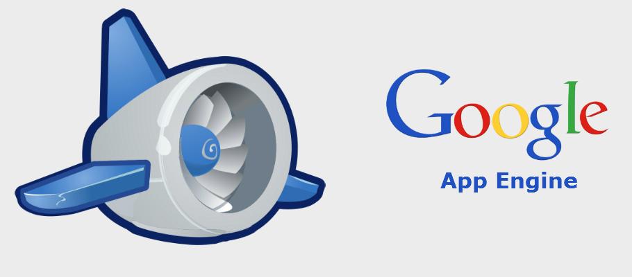 자바 어플리케이션을 gcp app engine으로 구성하기 2 - CloudSQL